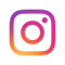 Pirater Un Compte Instagram  Logo